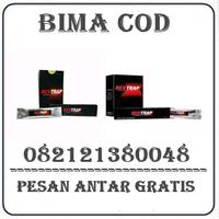 Apotik Cod K24 { 0816265886 } Jual Obat Bentrap Di Bima Harga Promo logo