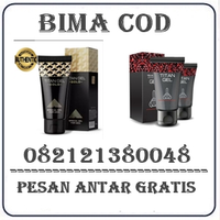 Apotik Cod K24 { 0816265886 } Jual Titan Gel Di Bima Harga Promo logo