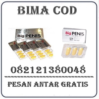 Apotik Cod K24 { 0816265886 } Jual Obat Pembesar Penis  Di Bima Harga Promo logo