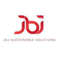 JBJ Ltd. logo