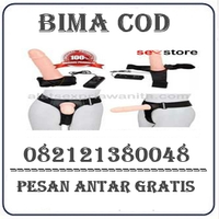Apotik Cod K24 { 0816265886 } Jual Penis Ikat Pinggang Di Bima Harga Promo logo