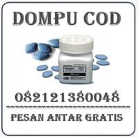 Apotik Cod K24 { 0816265886 } Jual Obat Kuat Di Dompu Harga Promo logo