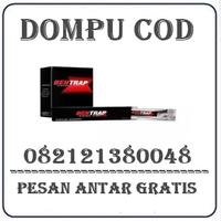 Apotik Cod K24 { 0816265886 } Jual Obat Bentrap Di Dompu Harga Promo logo
