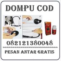 Apotik Cod K24 { 0816265886 } Jual Alat Vakum Penis Di Dompu Harga Promo logo
