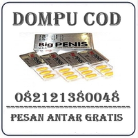Apotik Cod K24 { 0816265886 } Jual Obat Pembesar Penis Di Dompu Harga Promo logo