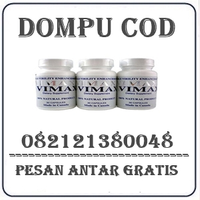 Apotik Cod K24 { 0816265886 } Jual Obat Vimax Di Dompu Harga Promo logo