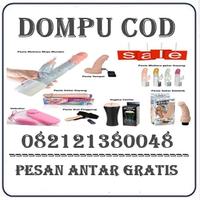 Apotik Cod K24 { 0816265886 } Jual Dildo Di Dompu Harga Promo logo