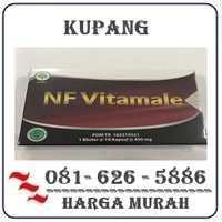 Apotik Cod K24 { 0816265886 } Jual Obat Vitamale Di Kupang Harga Promo logo
