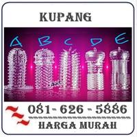 Apotik Cod K24 { 0816265886 } Jual Kondom Bergerigi Di Kupang Harga Promo logo