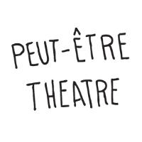 Peut-Être Theatre logo