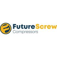 Future Screw Compressor Spares logo
