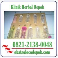 Agen Apotik K24 { 0816272554 } Jual Kondom Bergerigi Di Kampar logo