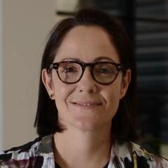 Fernanda Milanezi
