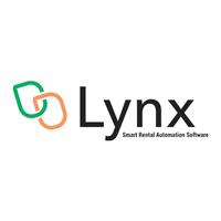 Lynx Automation logo