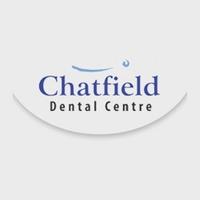 Chatfield Dental Centre logo