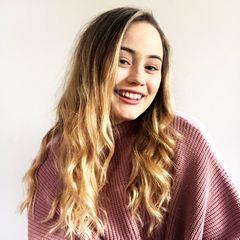Meg Chadderton