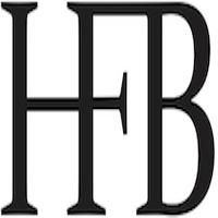 Home Front Books Publishing Ltd logo