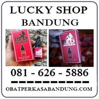 Toko Cod K24 { 0816265886 } Jual Perangsang Red Women Di Bandung logo