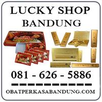 Toko Cod K24 { 0816265886 } Jual Obat Perangsang Wanita Di Bandung logo