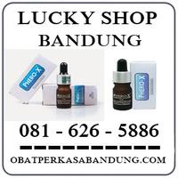 Toko Cod K24 { 0816265886 } Jual Obat Perangsang Pherox Di Bandung logo