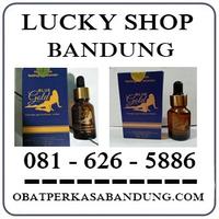 Toko Cod K24 { 0816265886 } Jual Blue Gold  Di Bandung logo
