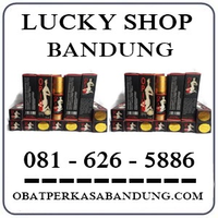 Toko Cod K24 { 0816265886 } Jual Opium Spray Di Bandung logo