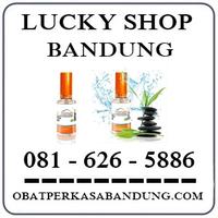 Toko Cod K24 { 0816265886 } Jual Pheromen Asli Di Bandung logo