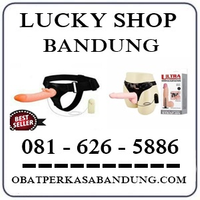 Toko Cod K24 { 0816272554 } Jual Penis Ikat Pinggang Di Bali logo