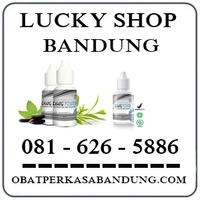 Toko Cod K24 { 0816265886 } Jual Zhang Power Di Bandung logo