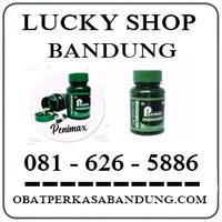Toko Cod K24 { 0816265886 } Jual Obat penimax Di Bandung logo