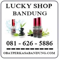 Toko Cod K24 { 0816265886 } Jual Durevel Spray Di Bandung logo