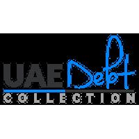 UAE Debt Collection logo