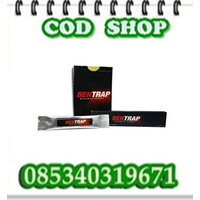 Jual Obat Bentrap Asli Di Karawang 085340319671 Bisa COD logo