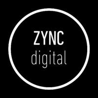 Zync Digital logo