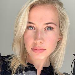 Erin Lait