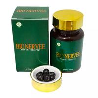 Jual Bio Nerve di Pekanbaru 082133593373 Siap Antar logo