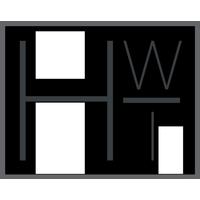 Hannah West Interiors logo
