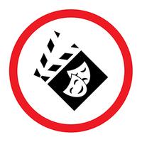 DontGoToDramaSchool.com Ltd logo