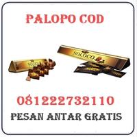Agen Cod K24 { 081222732110 } Jual Permen Soloco Di Palopo Termurah logo