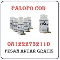 Agen Cod K24 { 081222732110 } Jual Obat Vimax Di Palopo Termurah logo