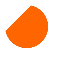 Barbican Centre logo