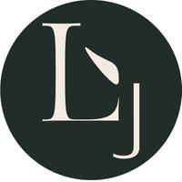 Linseed Journal logo