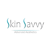 Skin Savvy Advanced Aesthetics logo