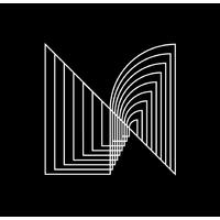 Nxt Museum logo