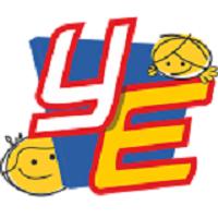 Robokidz Eduventures logo