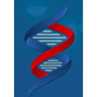 The Genomic Clinic logo