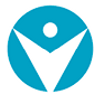 Vancouver Physiotherapy Hub logo
