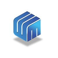 Waggoner Manufacturing logo