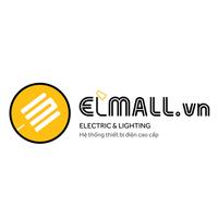 công ty elmall logo