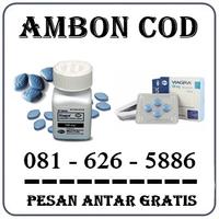 Klinik K24 Cod [ 0816265886 } Jual Obat Viagra Di Ambon Termurah logo